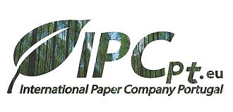IPCpt